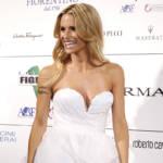 Tutto su Michelle Hunziker, la svizzera più amata dagli italiani