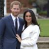 Meghan Markle ha partorito: è nata Lilibet Diana, la seconda figlia di Harry