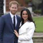 Meghan Markle: l'annuncio della seconda gravidanza è un omaggio a Diana