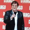 """Tarantino da Fazio: """"Ero certo che da grande sarei finito in galera"""""""