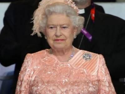 Altro che Regina Elisabetta: ecco i reali più ricchi del mondo