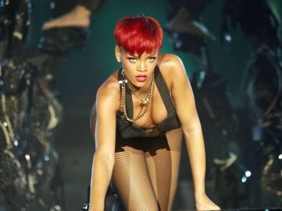 Hassan Jameel: 6 curiosità che non conosci sul fidanzato di Rihanna