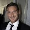 La Roma, Ilary Blasi: tutto su Francesco Totti