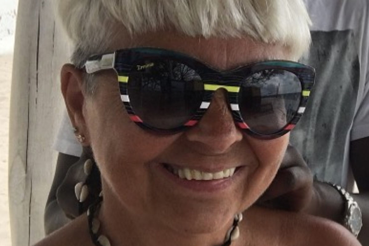 Erminia Kobau