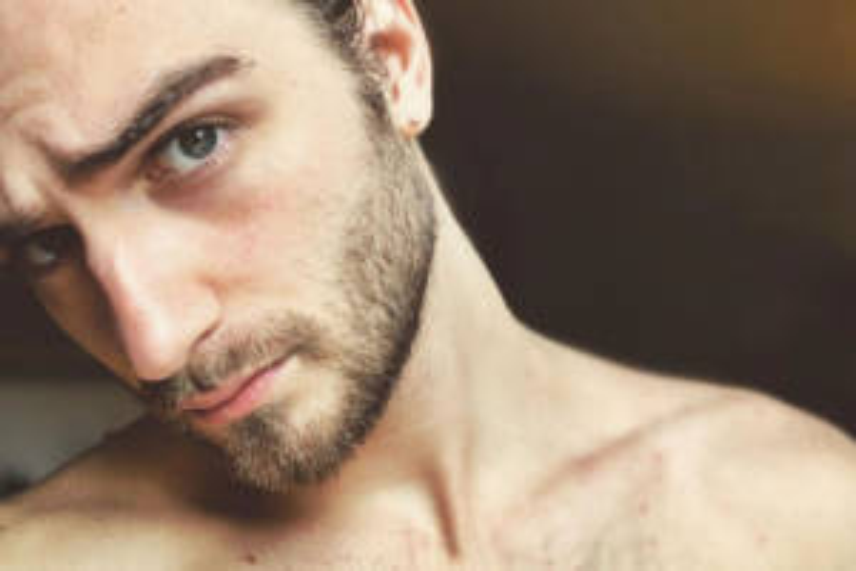Luca Favilla