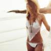 Look da spiaggia: i gioielli da indossare per uno stile impeccabile
