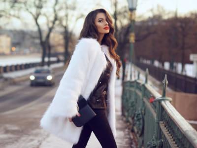 Anche Prada diventa fur-free e dice addio alla pelliccia a partire dal 2020