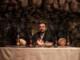 Chef Rubio: tutto quello che non sai sulla star dei fornelli (con un passato nel rugby)