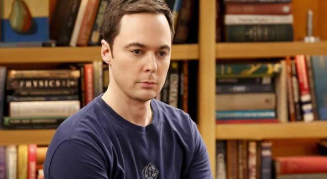 Jim Parsons: tutto quello che non sai su Sheldon di The Big Bang Theory
