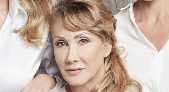 Ofelia Castorina, mamma di Diletta Leotta