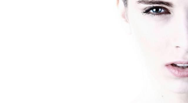 L'importanza dello sguardo: cosa dicono gli occhi di una donna