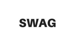 Cosa significa Swag