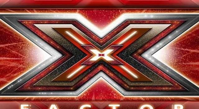 X Factor 2020: ecco come e dove vedere in TV e in streaming la finale