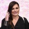 Chi è Alena Seredova: tutto sulla modella ed ex moglie di Gigi Buffon!