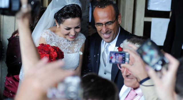 Tutto su Francesca Vaccaro, la donna che ha guarito Carlo Conti dalla 'dongiovannite'…