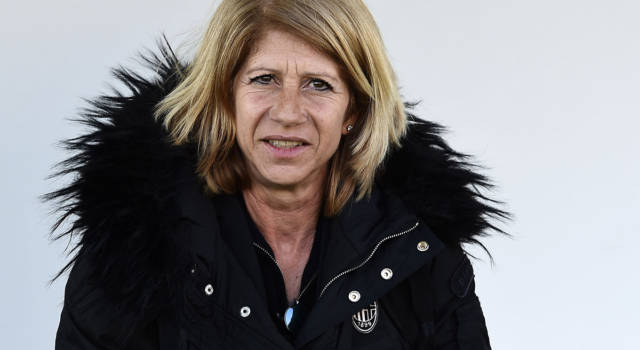 Chi è Carolina Morace, la calciatrice italiana più forte di tutti i tempi (che ha fatto coming-out)