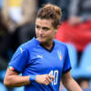 Chi è Cristiana Girelli, l'attaccante della Nazionale femminile di calcio!