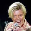 David Bowie: tutto quello che non hai mai saputo sul Duca Bianco