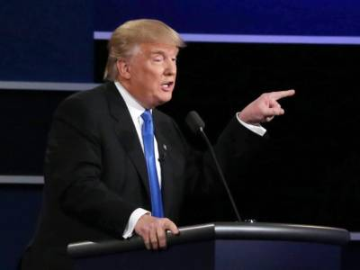 Donald Trump: tutte le case del tycoon (sfrattato dalla Casa Bianca)