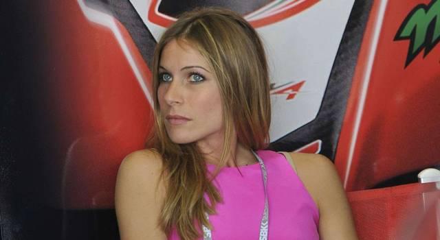 Eleonora Pedron: chi è la splendida ex Miss Italia con un dramma nel passato…