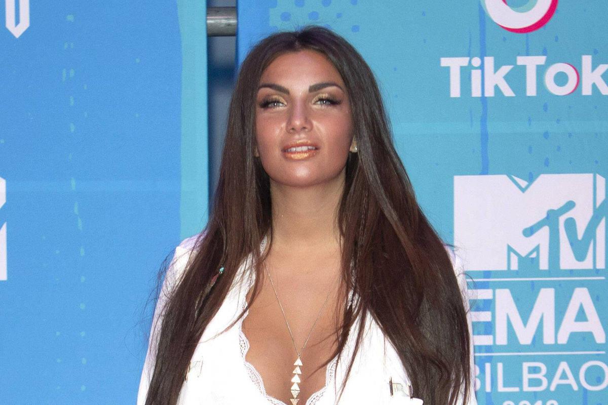 'Sanremo 2020', Fiorello svela la verità sull'intervista rilasciata ieri a Selvaggia Lucarelli!