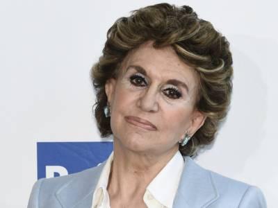 """Storie Maledette 2019: due puntate speciali sul """"Caso Vannini"""""""