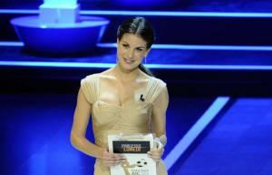 Francesca Fioretti