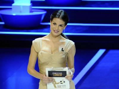 Francesca Fioretti: ecco chi è la modella che ha avuto una figlia con Davide Astori