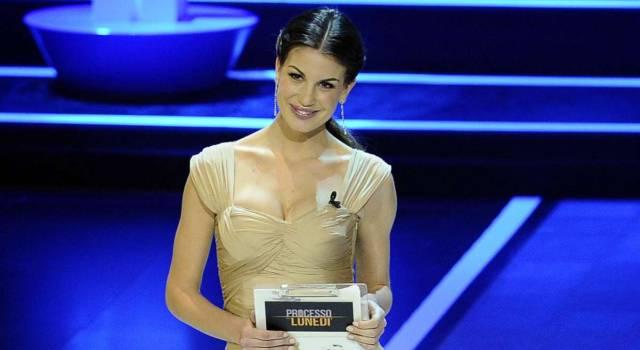 Francesca Fioretti: il coraggio di ricominciare, senza Astori