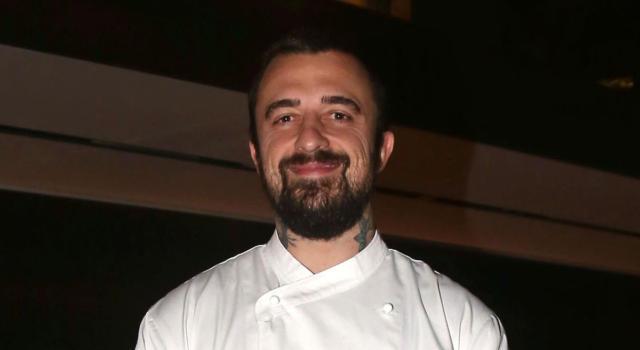 Di che cosa parla Unto e bisunto, la vera storia di chef Rubio