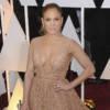 4 curiosità su Jennifer Lopez: dal famoso jungle dress al ritorno di fiamma…