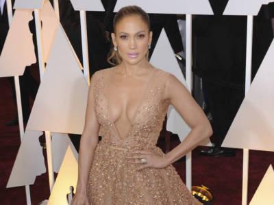 Jennifer Lopez: la villa extra-lusso a Miami