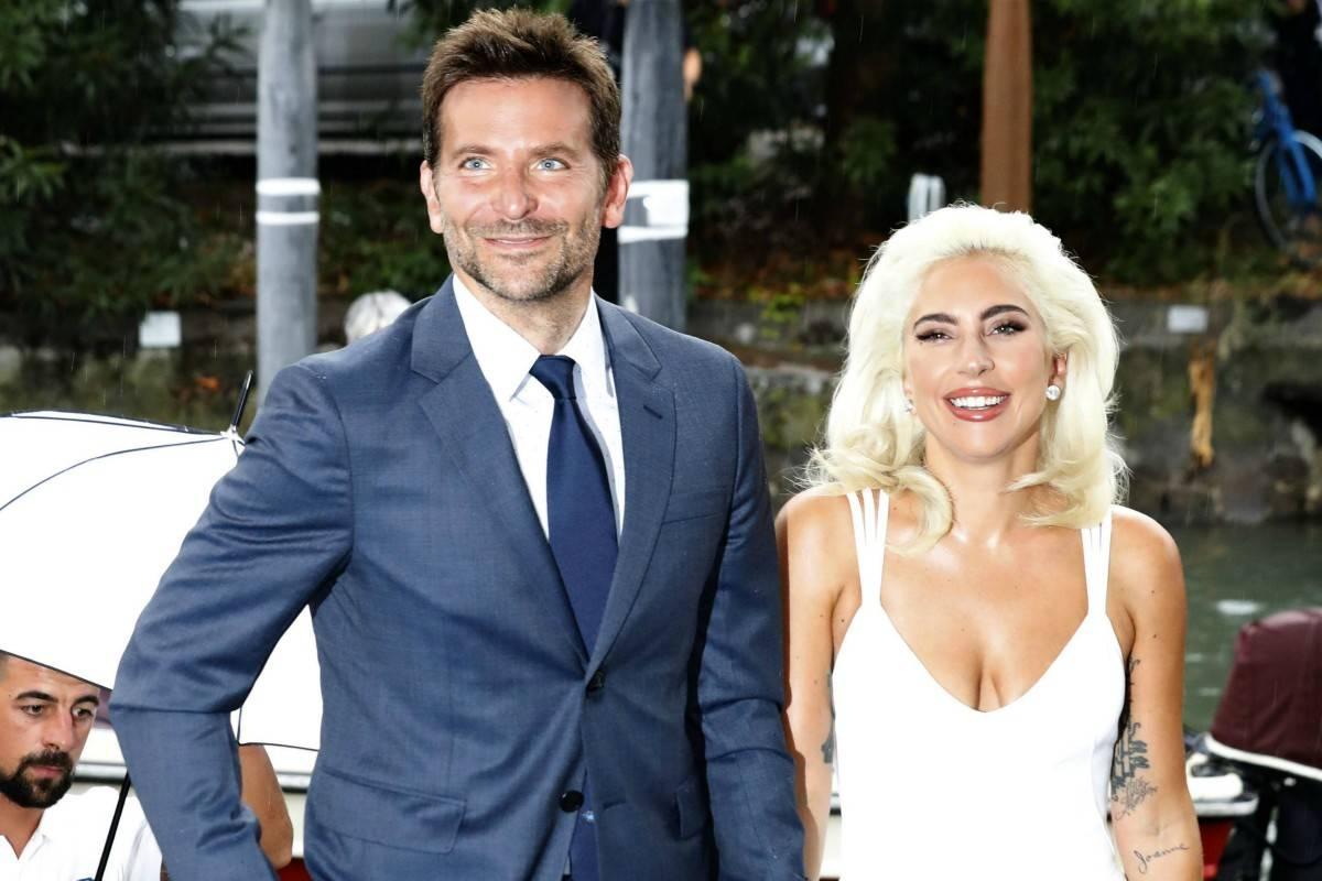 Lady Gaga rivela:
