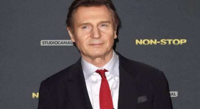 Unkown – Senza identità: ecco le location del film con Liam Neeson