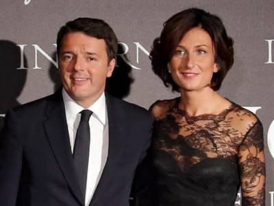 """Renzi chiede mezzo milione di euro di risarcimento, Dagospia: """"Intimidatorio"""""""