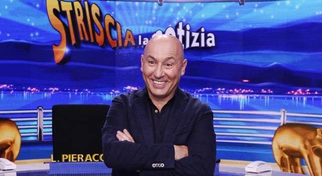 """Maurizio Battista ricoverato in ospedale: """"Me la sono vista brutta"""""""