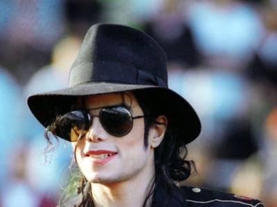 A 10 anni dalla morte di Michael Jackson, che fine hanno fatto i suoi figli?