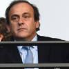 Le Roi in manette: Michel Platini arrestato per corruzione