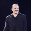 """Miguel Bosé e la teoria del complotto: """"Il Covid? Creato dai miliardari"""""""