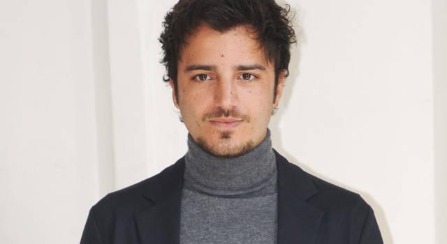 Notte prima degli esami – Oggi: ecco le location del film con Nicolas Vaporidis