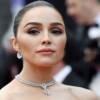Olivia Culpo: la donna più sexy del mondo ha origini italiane