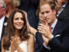 William e Kate