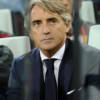 Tutto su Roberto Mancini: le curiosità sul ct della Nazionale di calcio