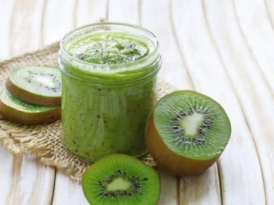 Il kiwi: un frutto esotico molto gustoso e ricco di preziose proprietà benefiche
