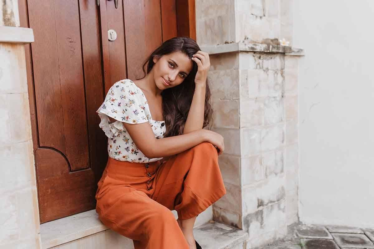 4c520c0ba1b04a I pantaloni a vita alta dell'estate 2019: i modelli must have