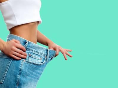 3 trucchi per accelerare il metabolismo (e ritrovare il peso forma)