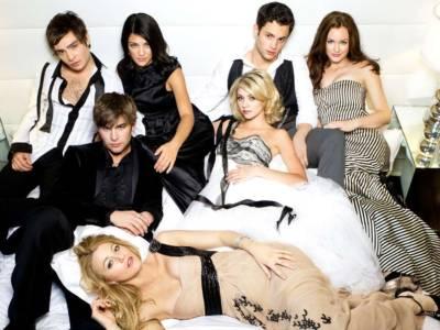 Xoxo, il reboot di Gossip Girl sta arrivando: quando esce, il cast e la trama