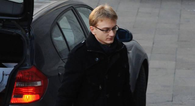 Chi è Alberto Stasi: dalla condanna per il delitto di Garlasco a oggi