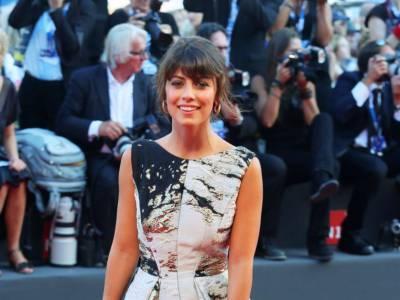 Alessandra Mastronardi e Lino Guanciale tornano in tv: l'Allieva 3 è confermata!