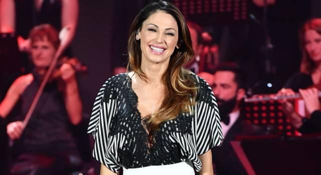 """Anna Tatangelo ha un nuovo amore: """"Li ha presentati… Gigi D'Alessio!"""""""